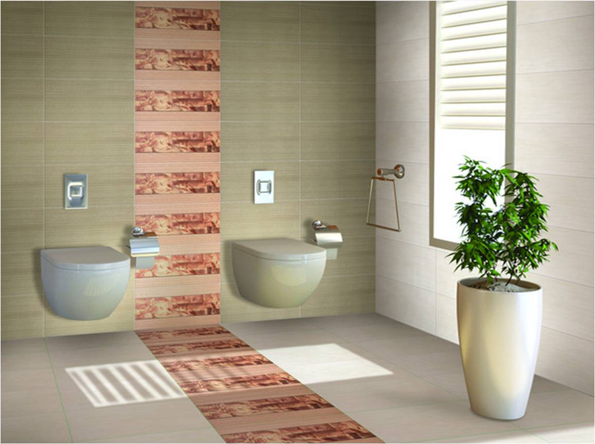 Magnificent Bathroom Floor Tile Ideas 1157 x 864 · 88 kB · jpeg
