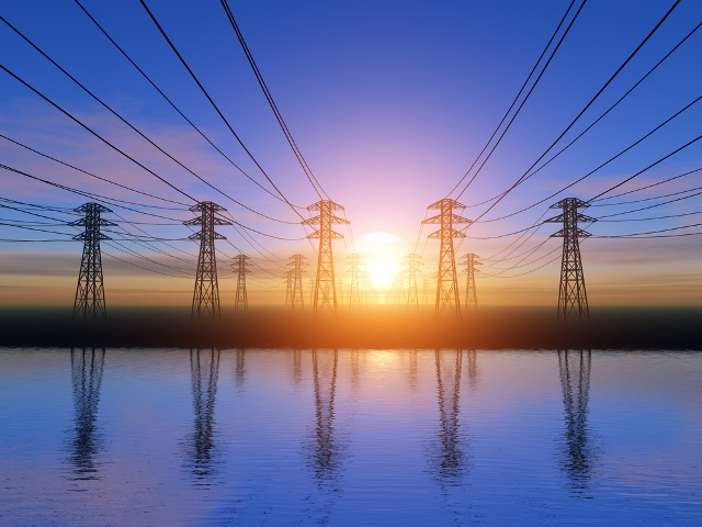 Call for cleaner Energy