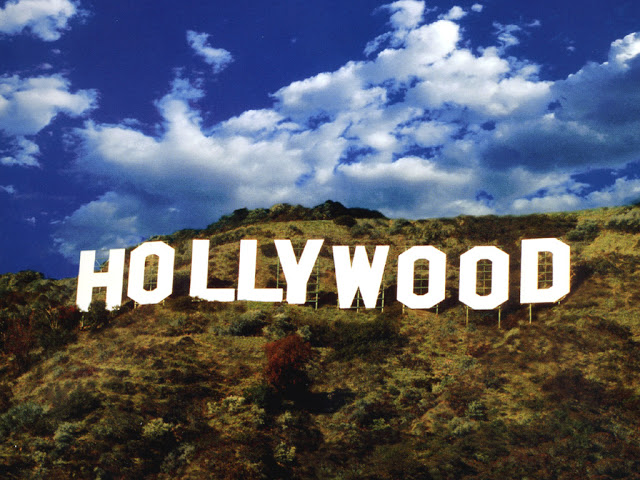 hollywood-sign-to-be-cleaned