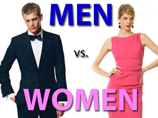 men-vs-women-cleaning