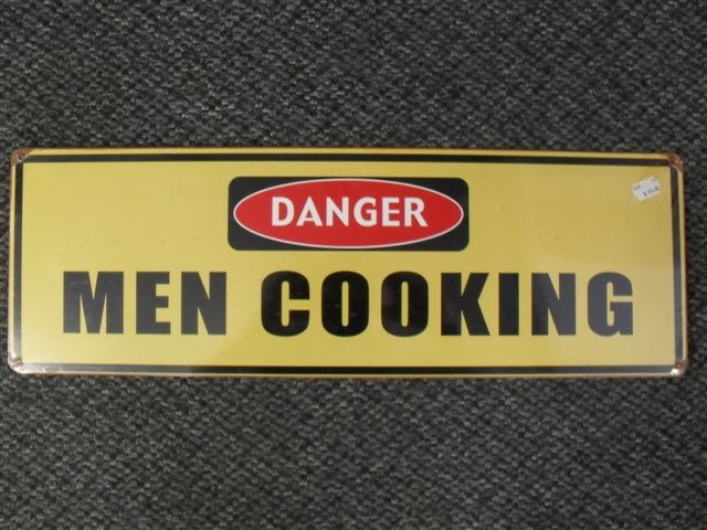 men-getting-into-the-kitchen