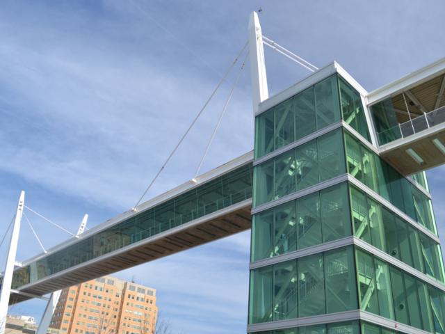 skybridge-davenport