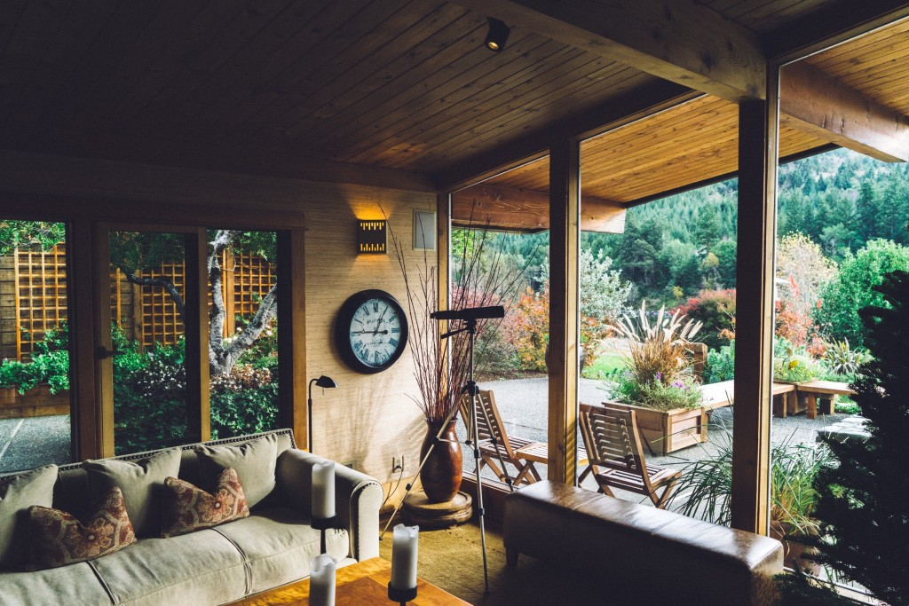 remodeling-your-home-tips-and-tricks