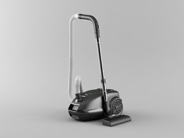 vacuum cleaners collection