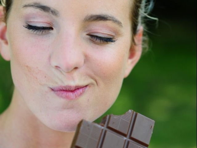chocolate-for-women