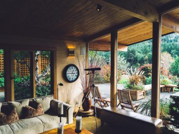 Remodeling Your Home - Tips and Tricks